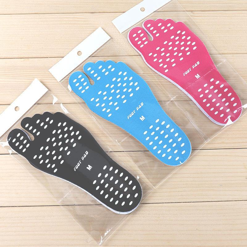 Thermal Insulated Foot Insole Waterproof Protective Socks