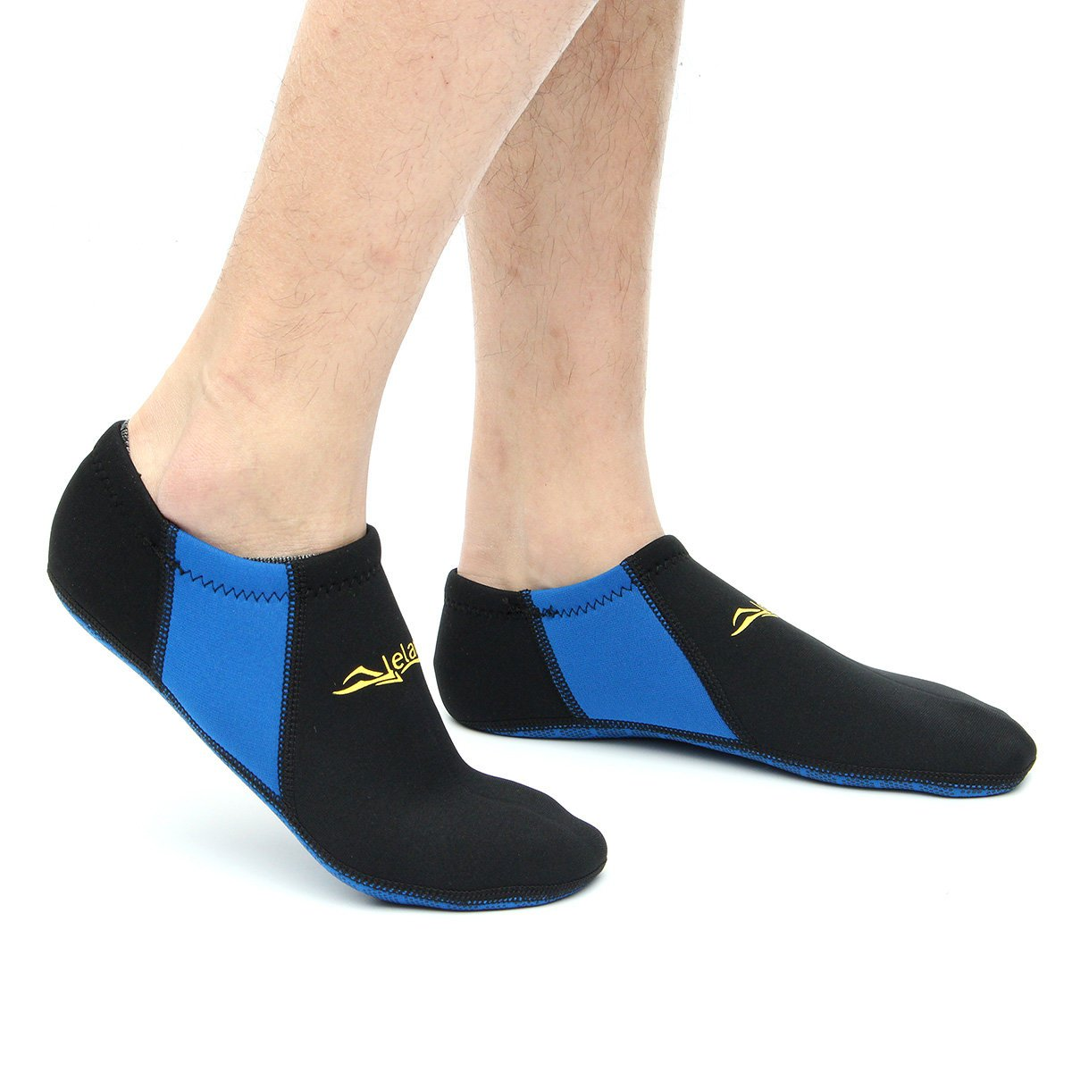 Outdoor Swimming Socks / Beach Shoes